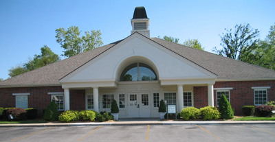 Northland National Bank